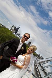 2013-Sabine-+-Stephan-Hochzeit-H8