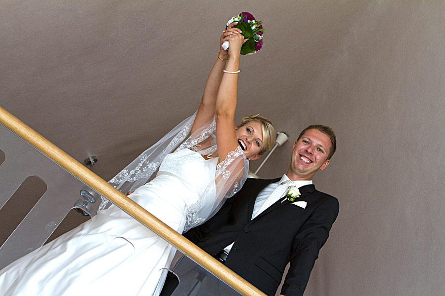 2013-Sabine-+-Stephan-Hochzeit-L10