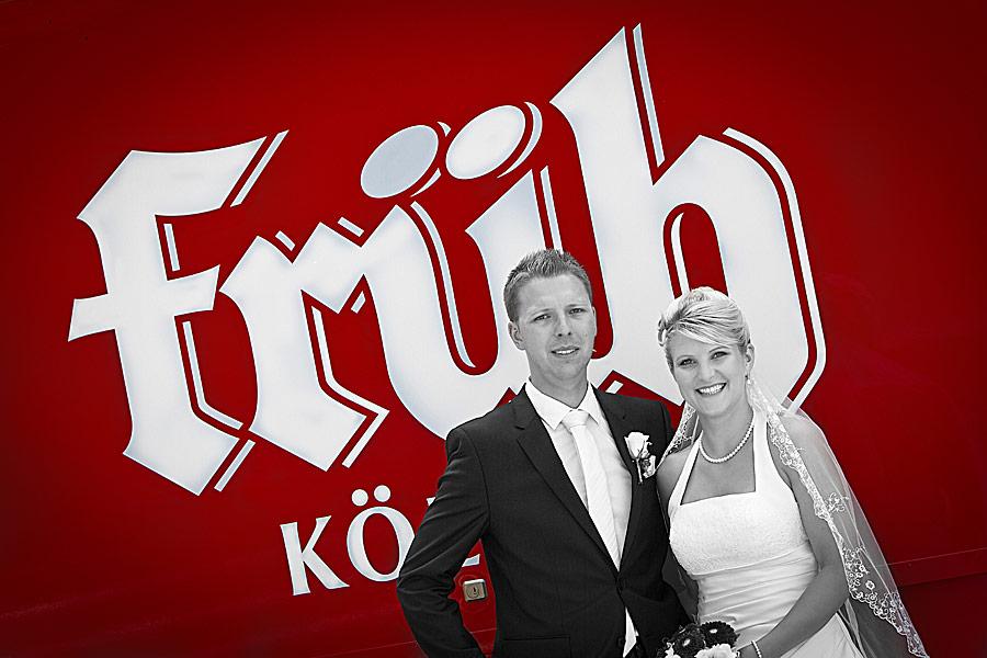 2013-Sabine-+-Stephan-Hochzeit-L13