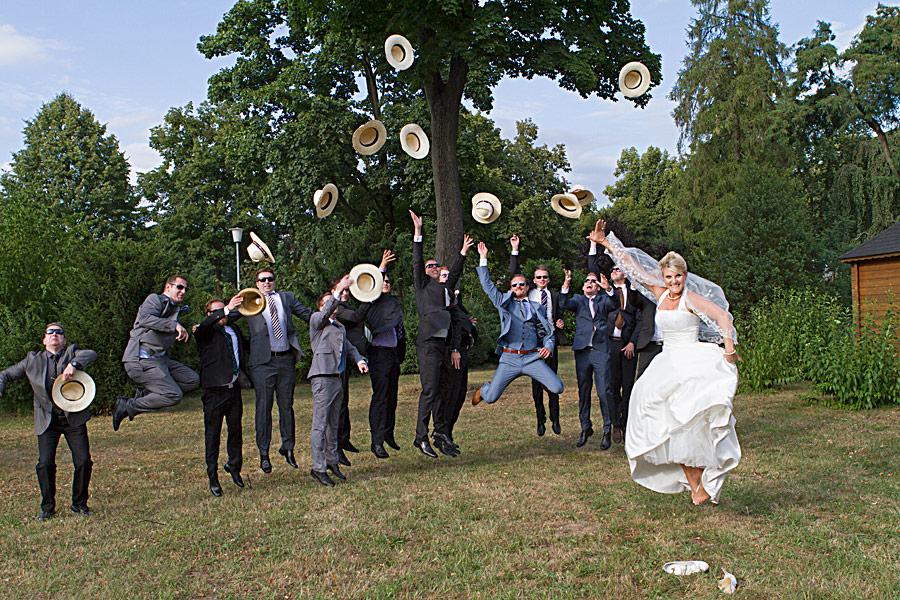 2013-Sabine-+-Stephan-Hochzeit-L16