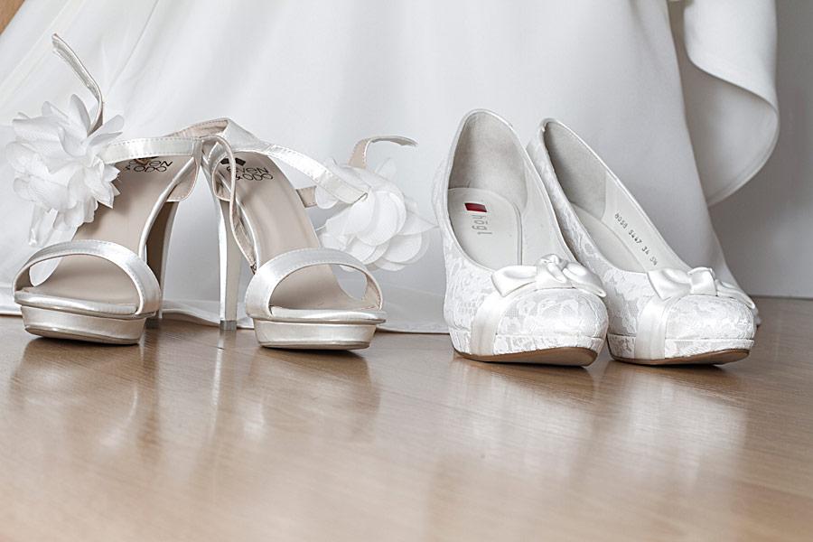2013-Sabine-+-Stephan-Hochzeit-L2