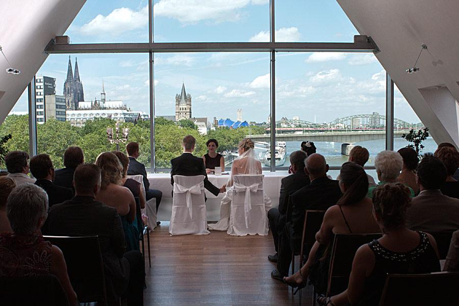 2013-Sabine-+-Stephan-Hochzeit-L7