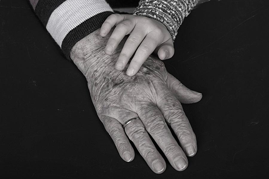 20160220-Generationenfotos-L10