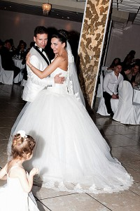Irem-&-Maijd-Hochzeit-H11-2
