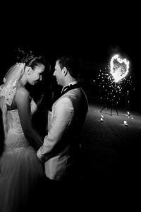 Irem-&-Maijd-Hochzeit-H17-2