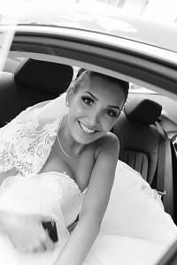 Irem-&-Maijd-Hochzeit-H6-2