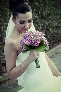 Irem-&-Maijd-Hochzeit-H8-2