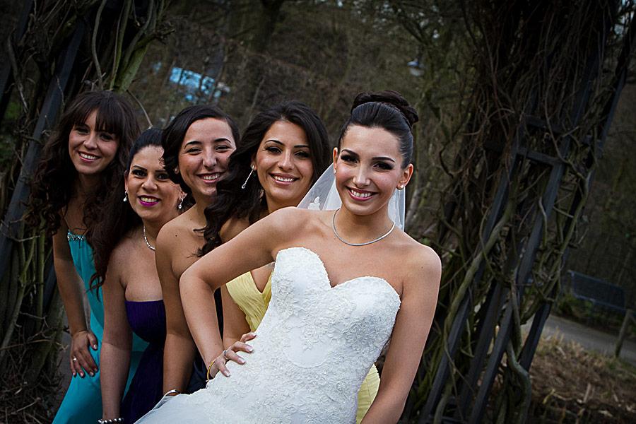 Irem-&-Maijd-Hochzeit-L12-2