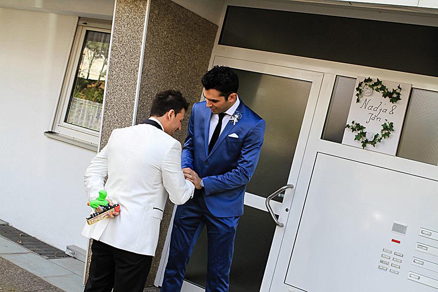 Irem-&-Maijd-Hochzeit-L3-2