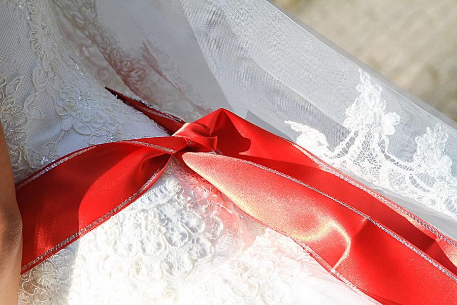 Irem-&-Maijd-Hochzeit-L6-2