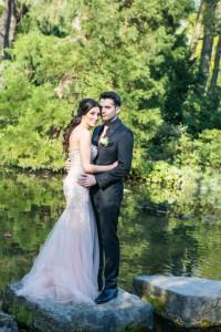 Verlobung Erdem 2015 H 8
